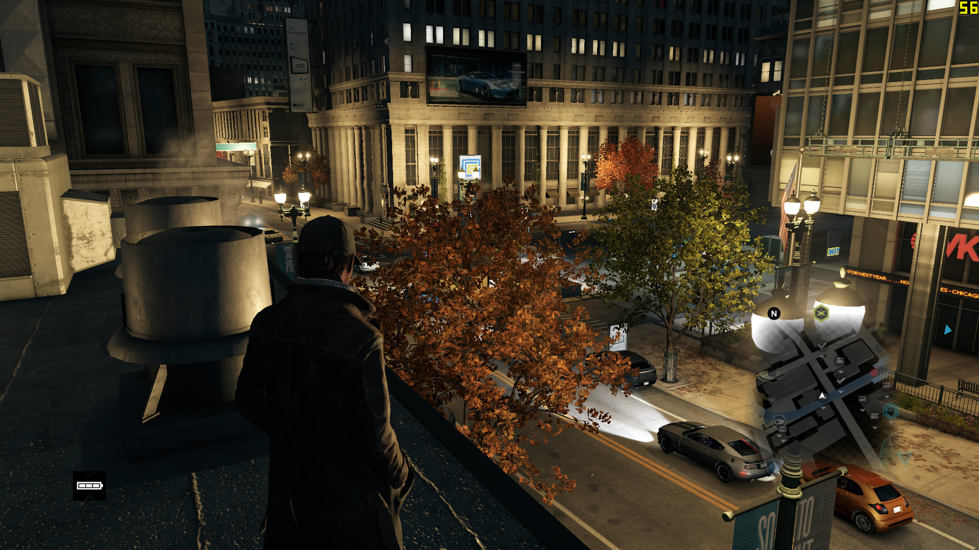 watch_dogs--009b0rp2.png