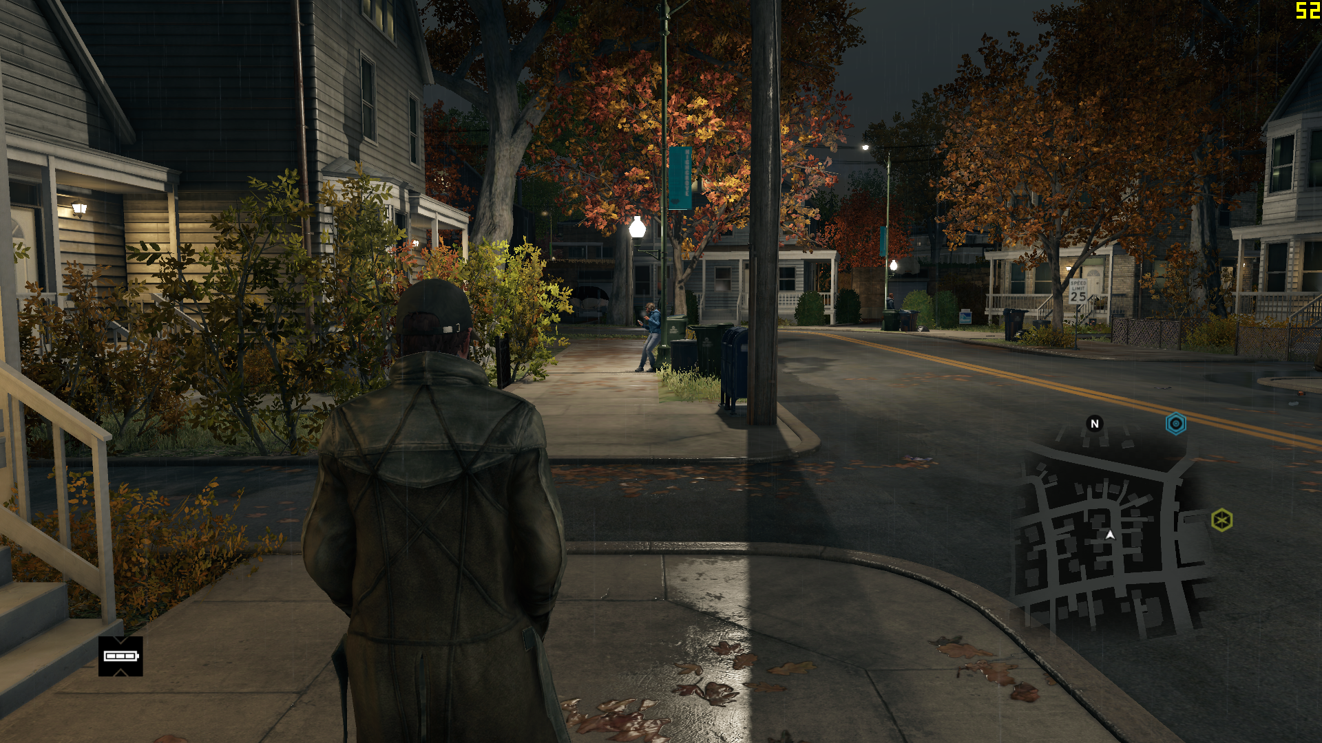 watch_dogs--010p0uno.png