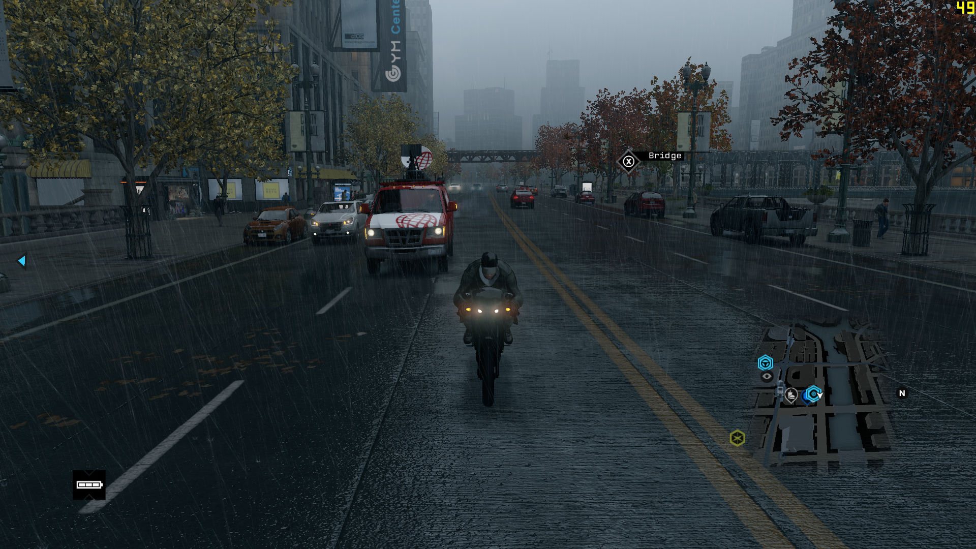 watch_dogs--011pvubt.png