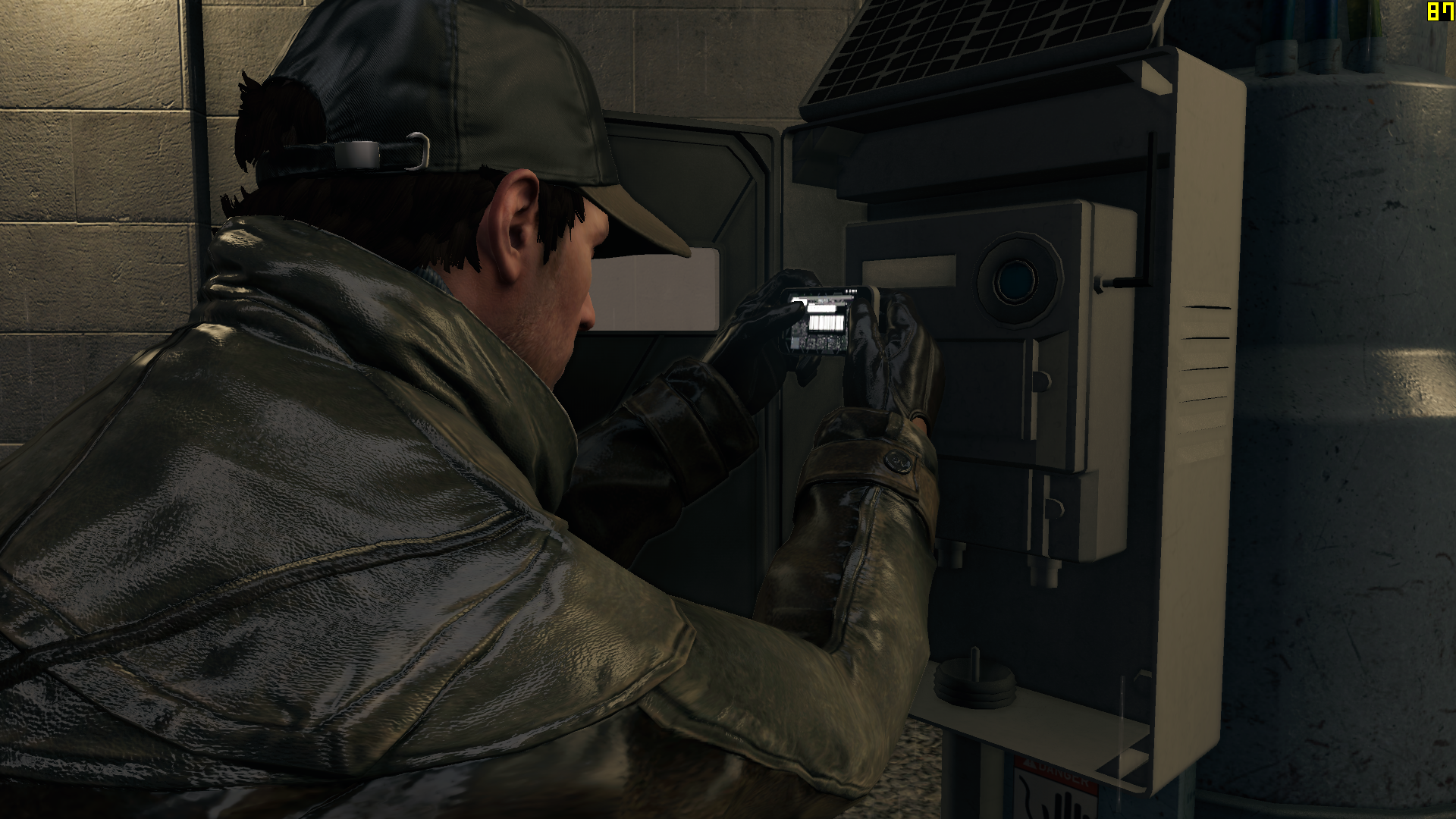 watch_dogs--012sgufp.png