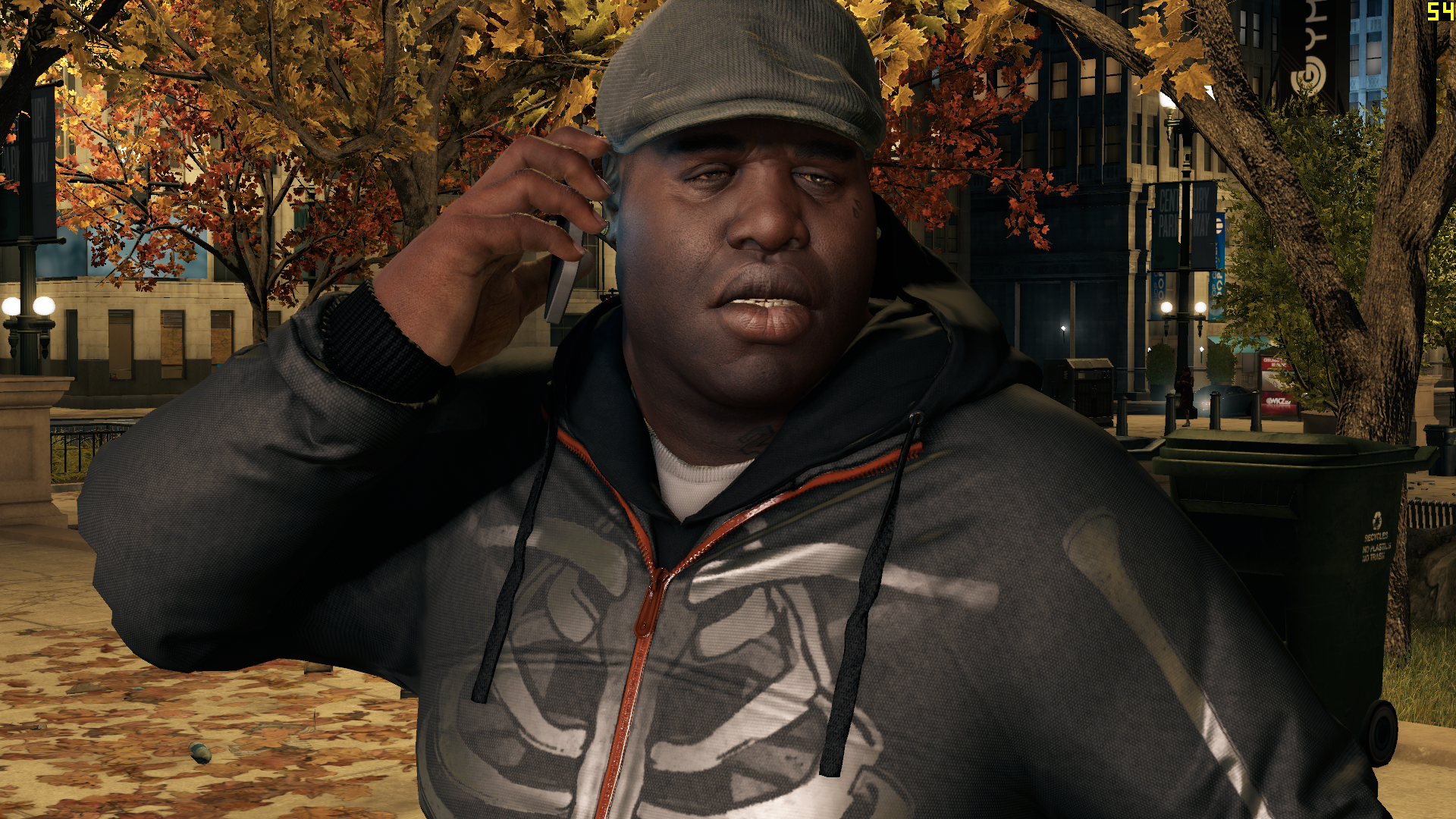 watch_dogs-spoilers-00ulud.png