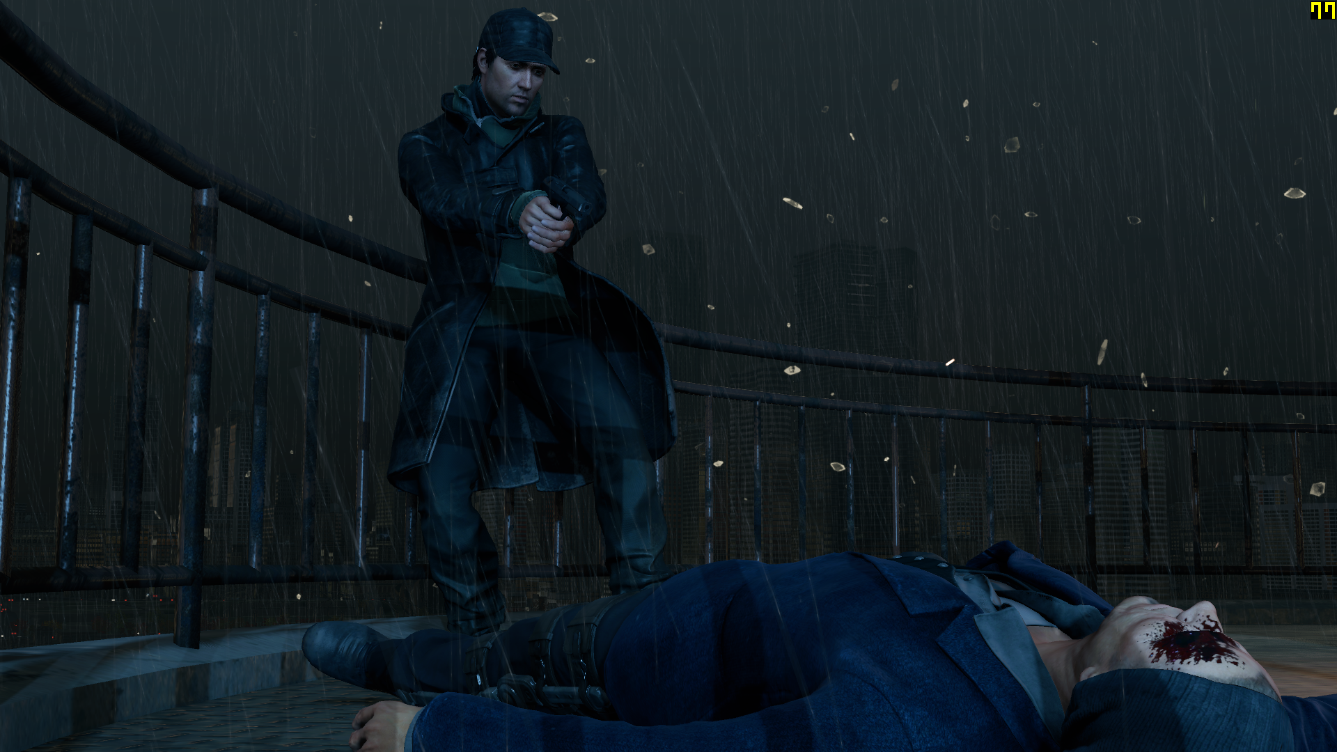 watch_dogs-spoilers-05tlyc.png