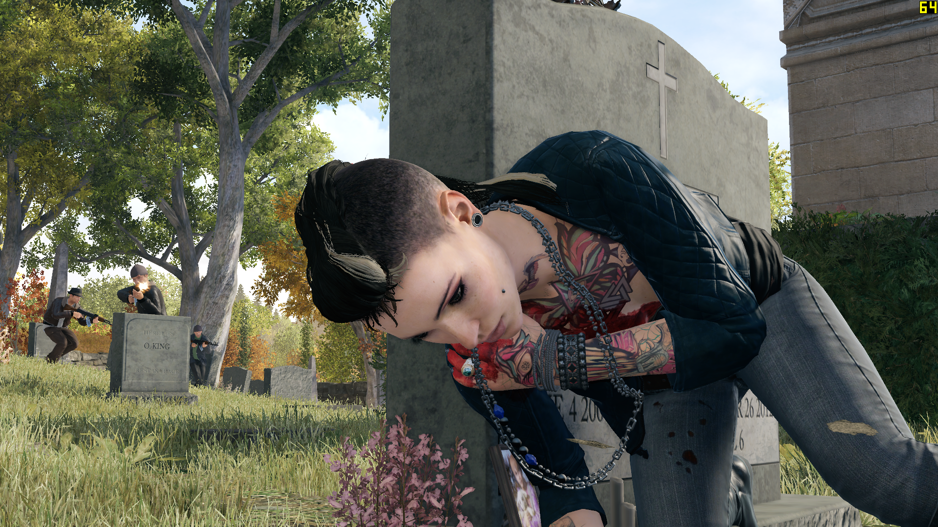 watch_dogs-spoilers-09hl92.png