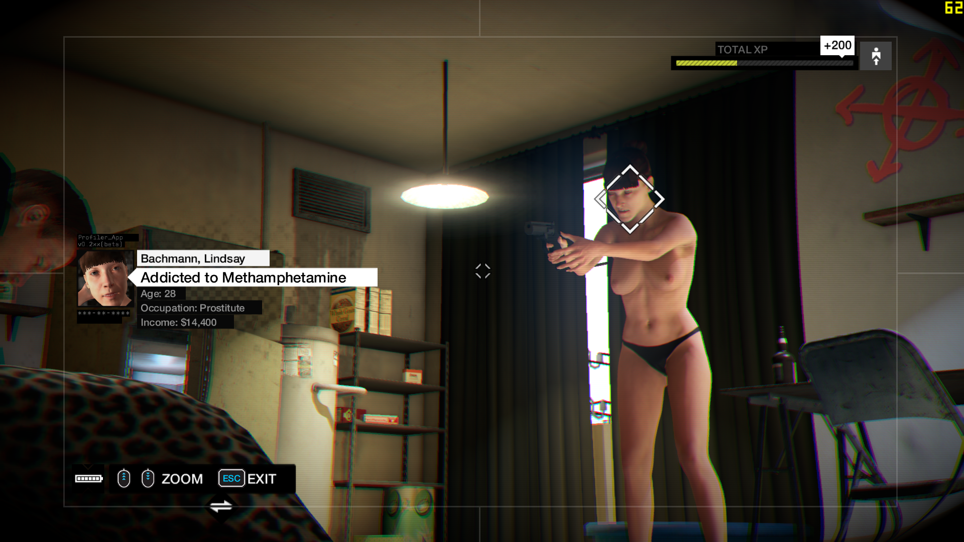watch_dogs-spoilers-0czznv.png