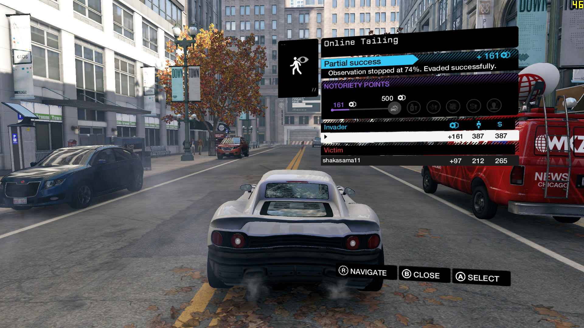 watch_dogs2014-05-310lmu71.png
