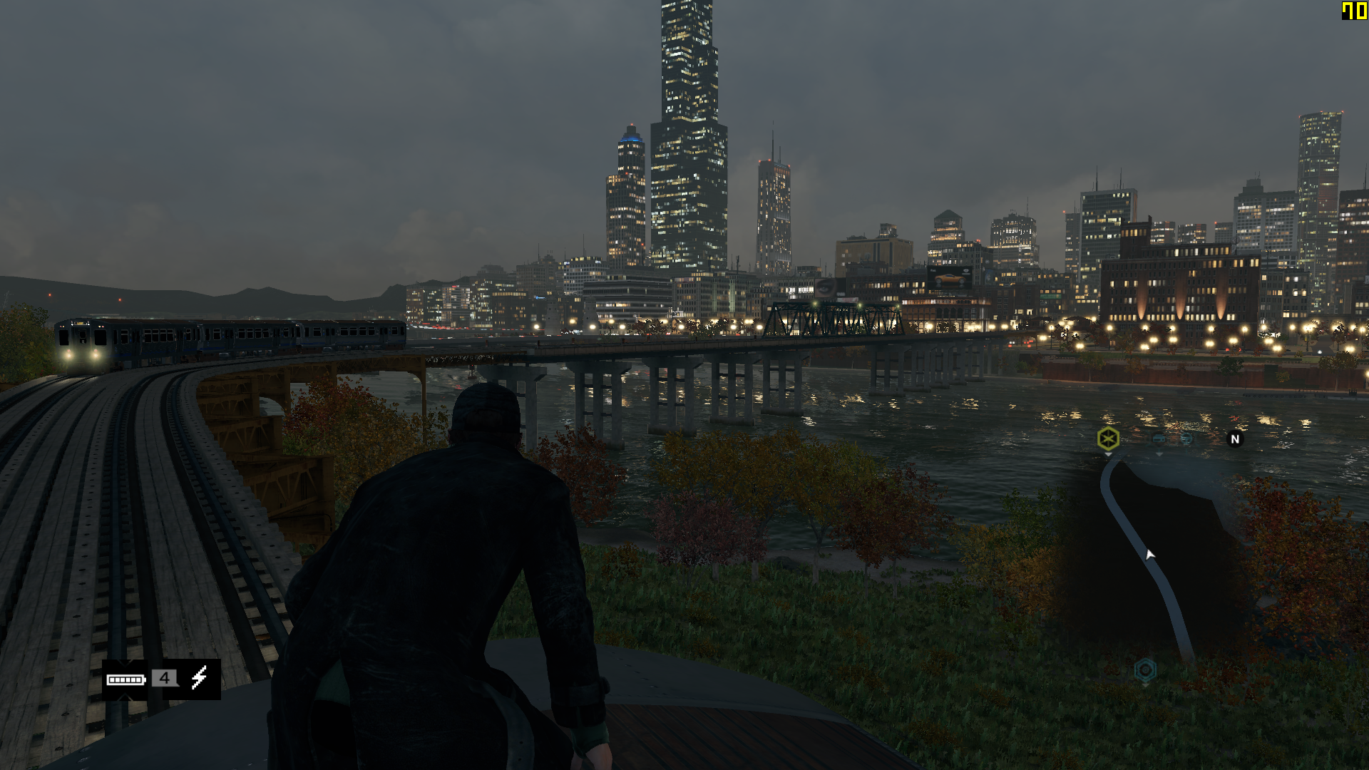 watch_dogs2014-06-010bguyy.png
