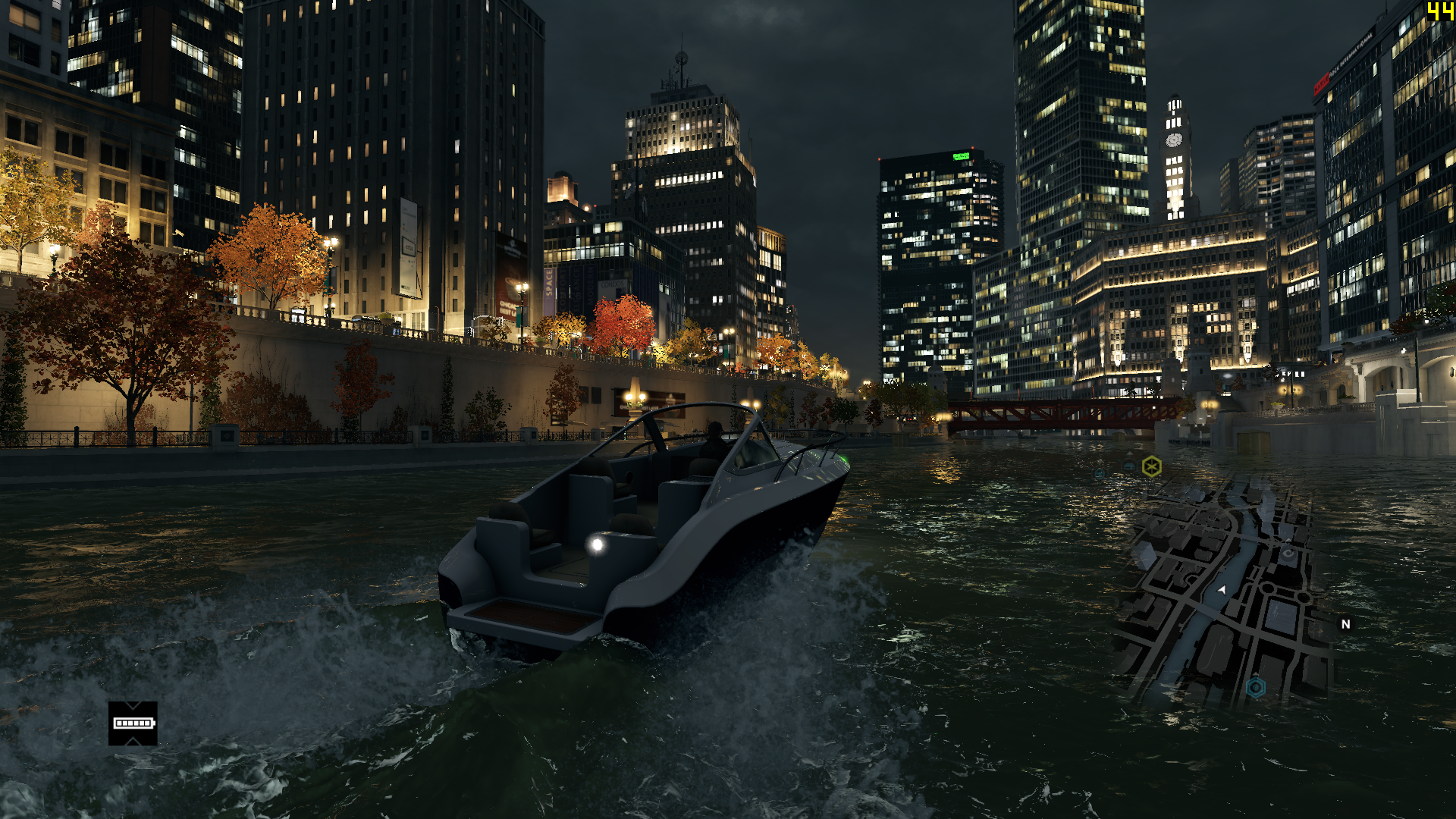 watch_dogs2014-06-020xoks7.png