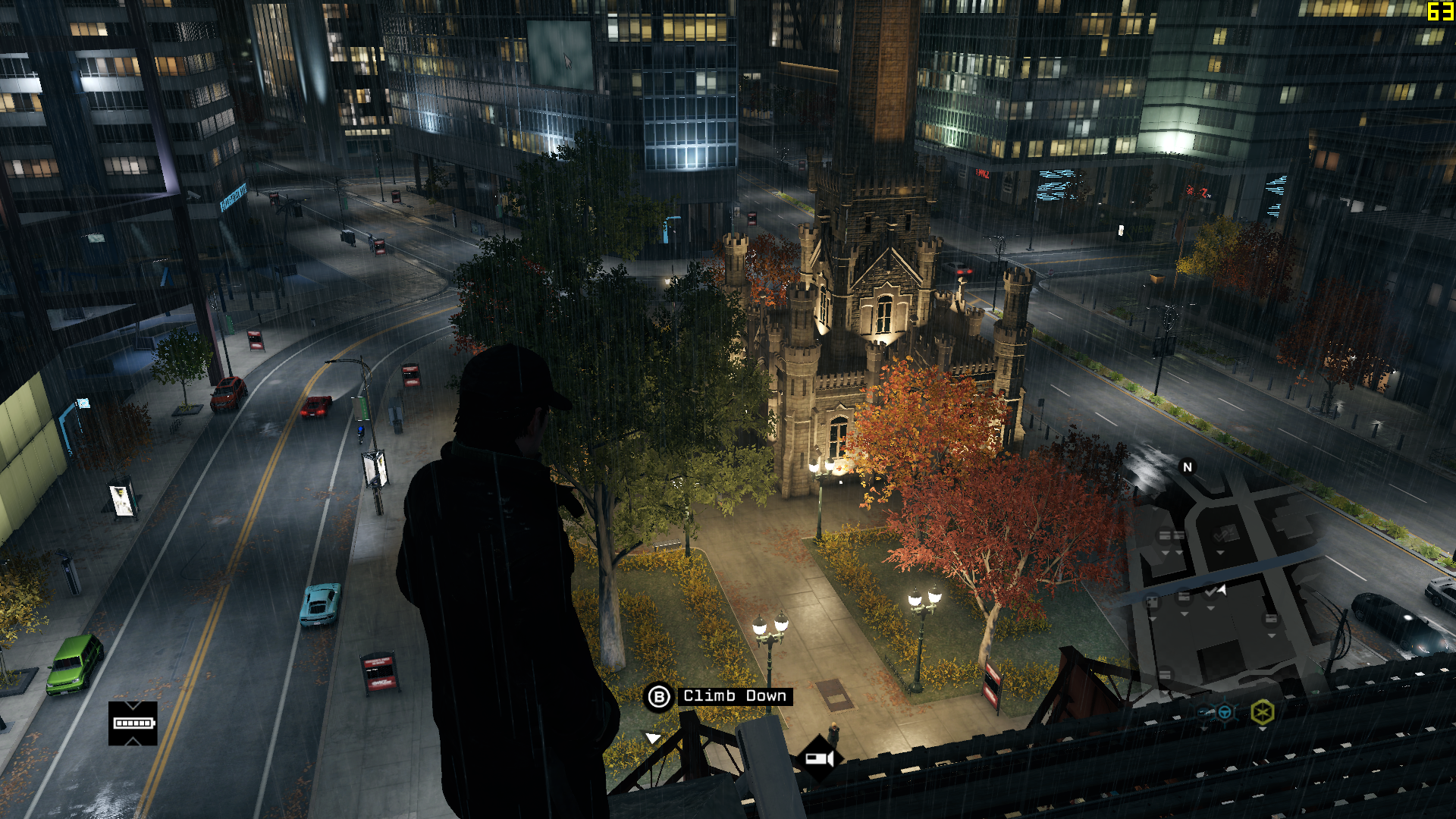 watch_dogs2014-06-022b0j3e.png