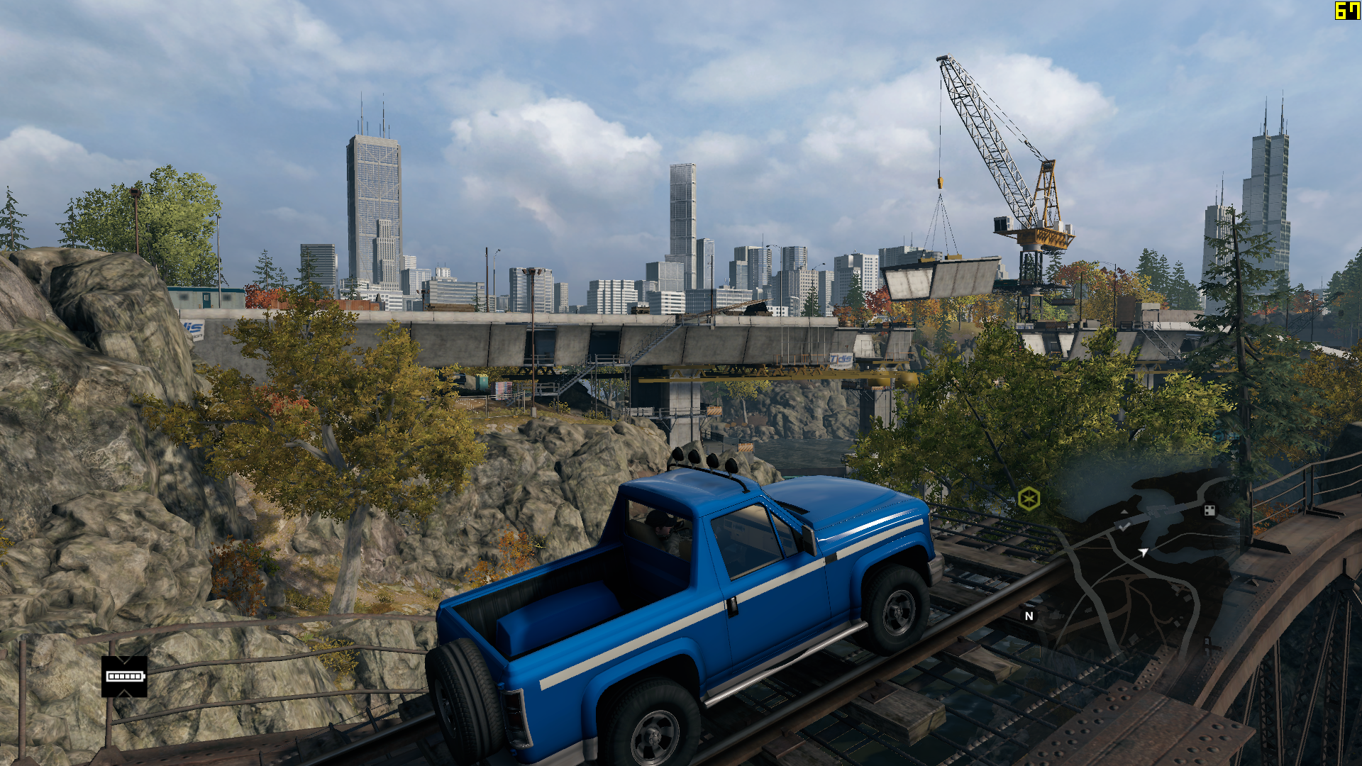 watch_dogs2014-06-050agxvn.png