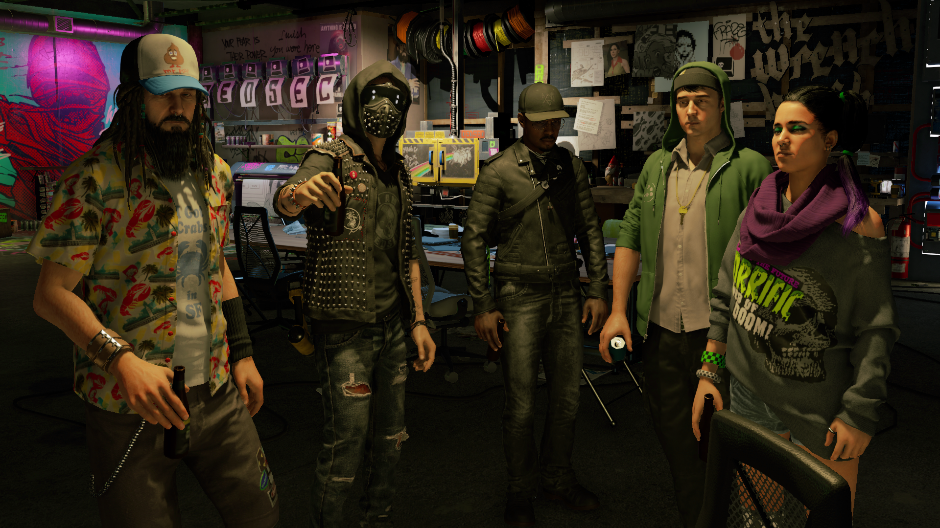 watch_dogs2_2016112520puak.png