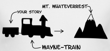 wayne-train-man-langa1qrhn.jpg