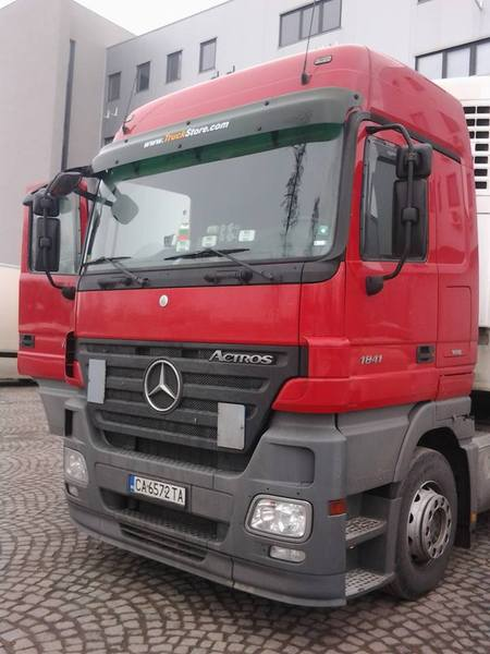 Real Truck Picture Contest 27 - Гласуване  Wbwk88arsfi