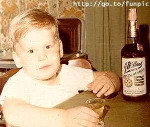Śmieszne zdjęcia dzieci 53