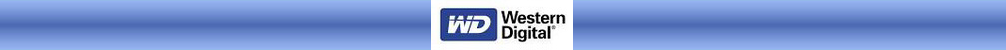 wdeuzg6 - Hersteller Reklamations-/Ersatzteile Kontaktadressen