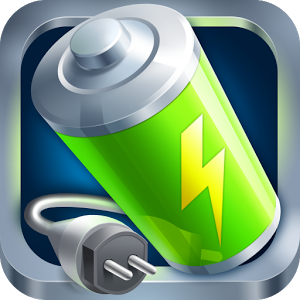 [Android] Battery Doctor (Battery Saver) v4.26.1 build 4261056 .apk