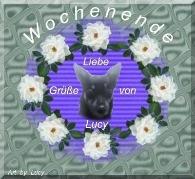 An den Beitrag angehängtes Bild: http://abload.de/img/we1jcgg.jpg