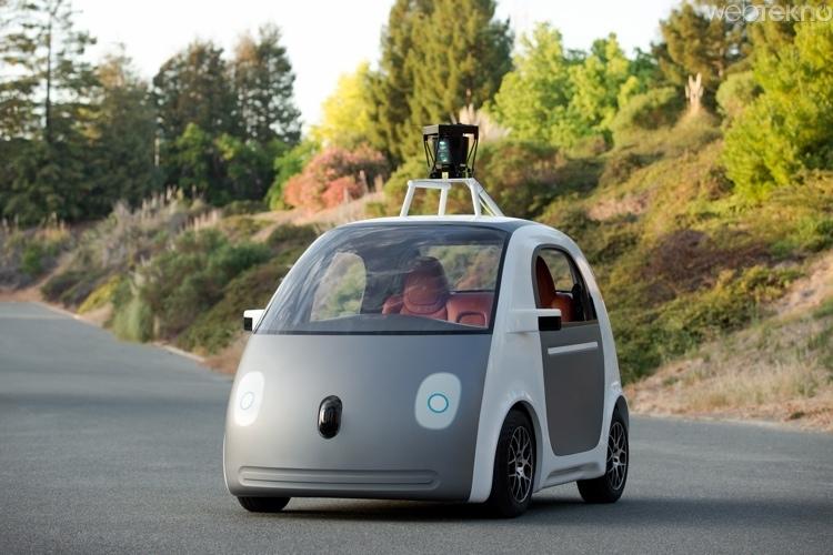 Teknoloji Tarihine Damgas�n� Vuran Google 11 Tane �nemli Projeleri