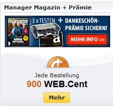 webcqtses.jpg