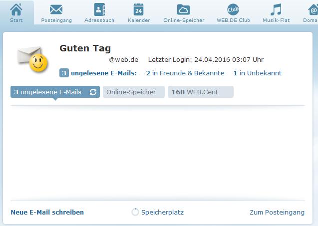 webde-login2mazs9.png