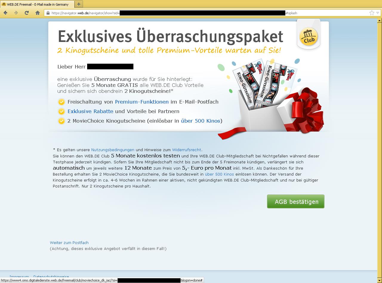 webde_frechheit_klz8w.png