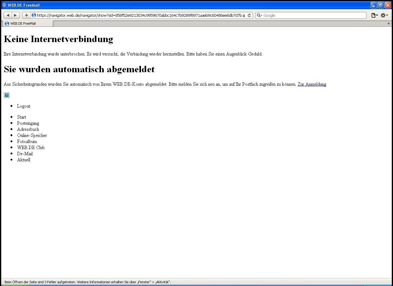 webvdsdr.jpg