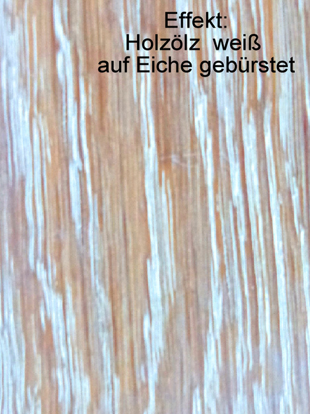 profi holz l m bel l holzschutz farbig fu boden l parkett l pflege l parkettlack ebay. Black Bedroom Furniture Sets. Home Design Ideas