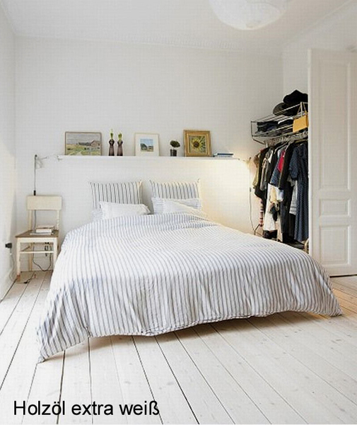 profi fu boden l parkett l farbig f holz parkett fu boden. Black Bedroom Furniture Sets. Home Design Ideas