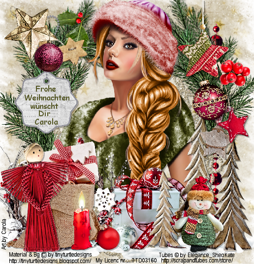 An den Beitrag angehängtes Bild: http://abload.de/img/weihnachten.2018amcct.png