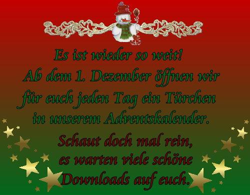 updates von starlight sims3 seite 8 the sims german. Black Bedroom Furniture Sets. Home Design Ideas