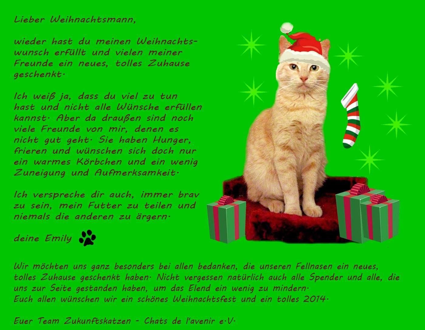[Bild: weihnachten2013ispl1.jpg]