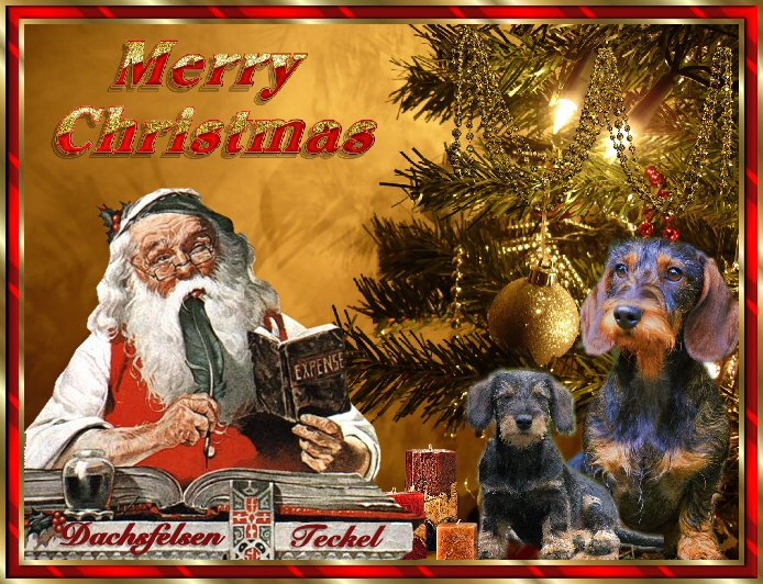 An den Beitrag angehängtes Bild: http://abload.de/img/weihnachten20148hqri.jpg