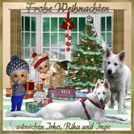 An den Beitrag angehängtes Bild: http://abload.de/img/weihnachten2015_027sjdn.png