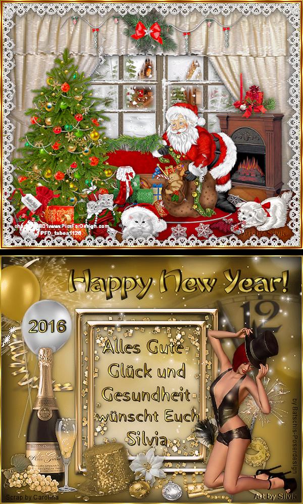 An den Beitrag angehängtes Bild: http://abload.de/img/weihnachtensilvestertqb49.png