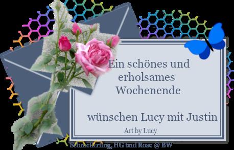 An den Beitrag angehängtes Bild: http://abload.de/img/weikuqx.png