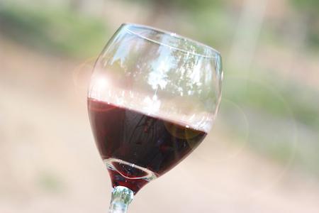 Weinwelt-Probst.de Gutschein