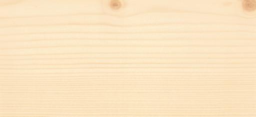 osmo hartwachs l farbig wei 2 5 l online baumarkt heimwerker baufachmarkt. Black Bedroom Furniture Sets. Home Design Ideas