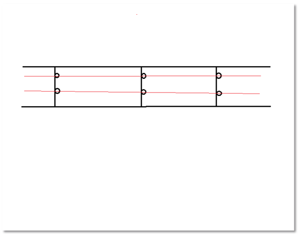 einzelne kettenglieder shimano