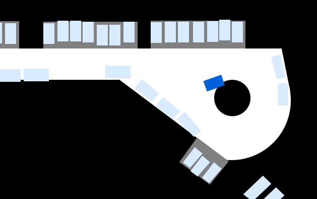 parken im wendehammer verkehrstalk foren. Black Bedroom Furniture Sets. Home Design Ideas