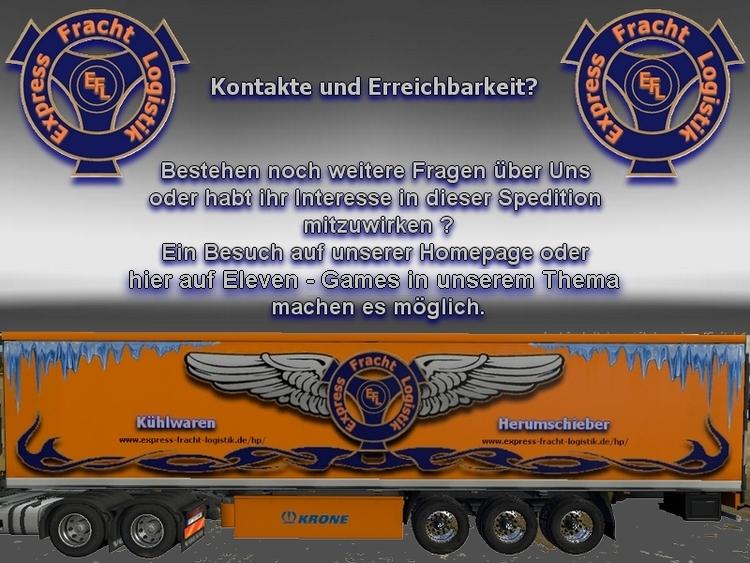 http://abload.de/img/werbungegseite73ssz3s1ovi.jpg