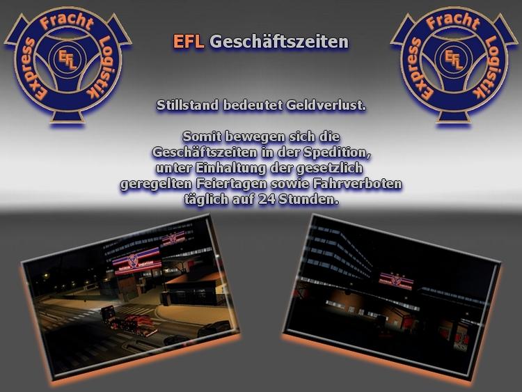 (EFL) Express Fracht Logistik Werbungts24seite3p9q7d