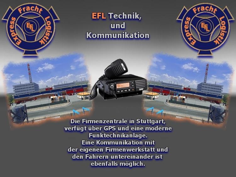 (EFL) Express Fracht Logistik Werbungts24seite5t6q39