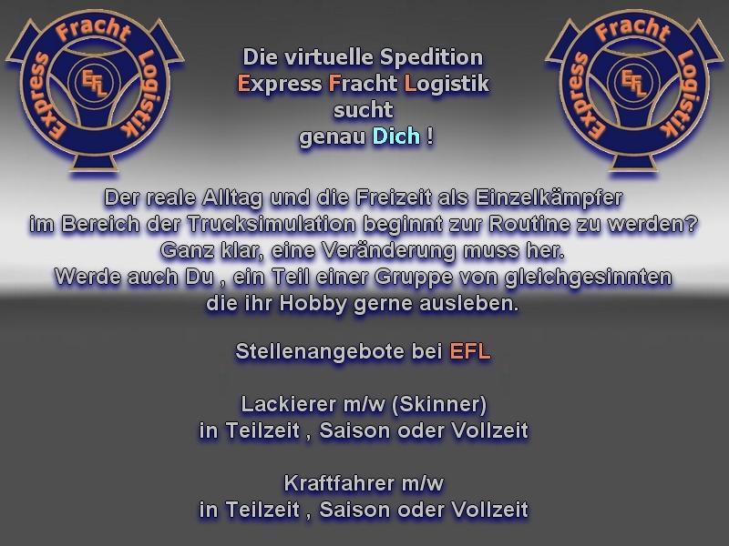 http://abload.de/img/werbungts24seite83upss.jpg