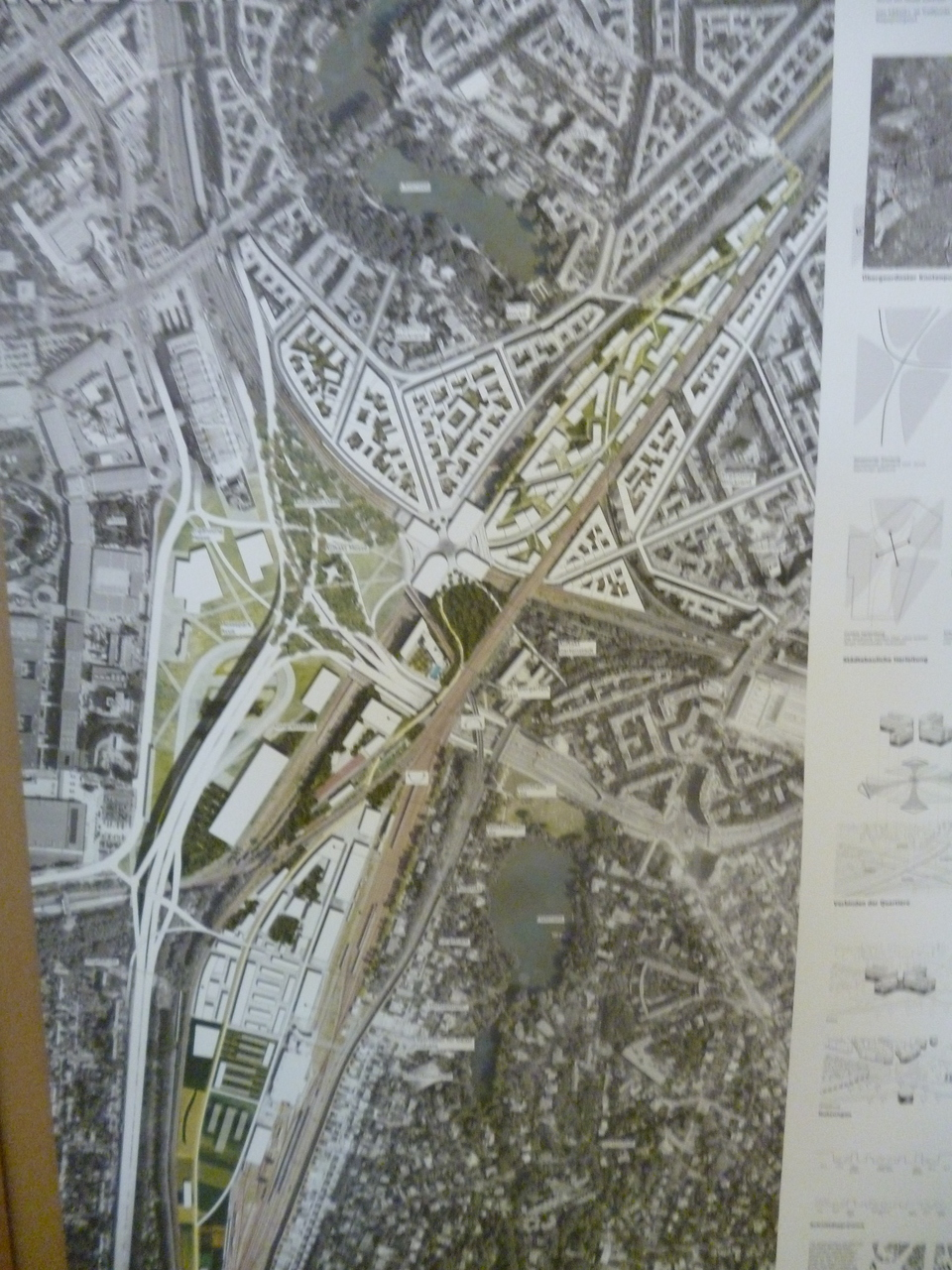 westkreuz-planungen9eb4n.jpg