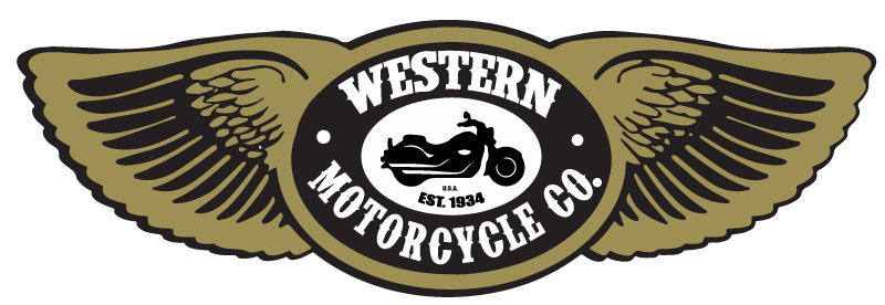 westmclogowingsunux5.png