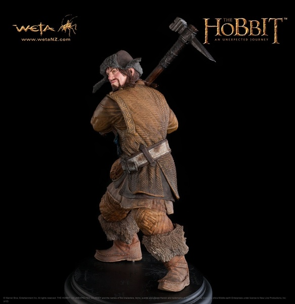 [Bild: weta_the_hobbit_bofur1rscn.jpg]