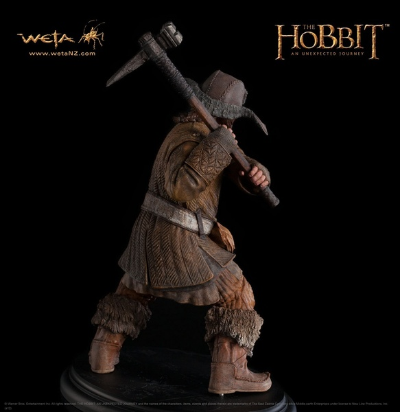 [Bild: weta_the_hobbit_bofur3gsqx.jpg]