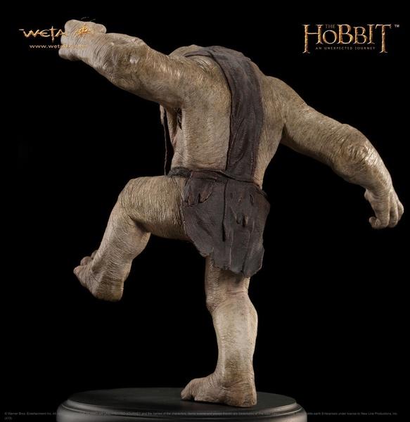 [Bild: weta_the_hobbit_tom_t3aspj.jpg]