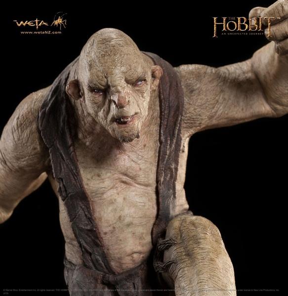 [Bild: weta_the_hobbit_tom_thns8i.jpg]
