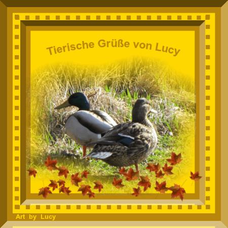 An den Beitrag angehängtes Bild: http://abload.de/img/wetieref1dcw.png