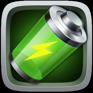 [Android] GO Battery Saver & Power Widget Premium v5.2 apk